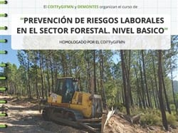 curso-prl-sector-forestal